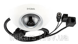 IP-камера D-Link DCS-6210