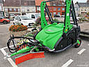 Підмітальна машина City Clean, фото 2