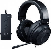 Razer Kraken Tournament Edition [Black]