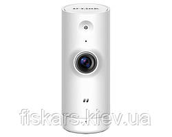 IP-камера D-Link DCS-8000LH