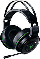 Razer Thresher - Xbox One Edition