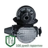 Редуктор Урал-4320 среднего моста (Z=48) реставрация