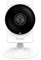 IP-камера D-Link DCS-8200LH (Refubished)