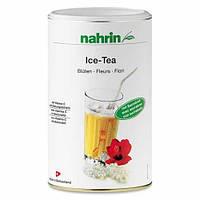 Цветочный чай (Продукция фирмы Nahrin) — 670 г.