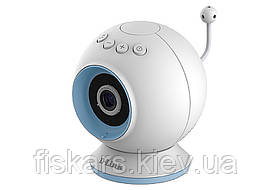 IP-камера D-Link DCS-825L (Refurbished)