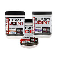 Labrada Nutrition, Для суставов и связок Elasti Joint Support Formula Dink Mix, 384 грамм