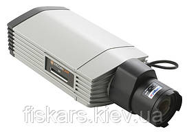 IP-камера D-Link DCS-3710