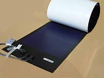 Гибкие солнечные батареи PVL-128Вт 24В