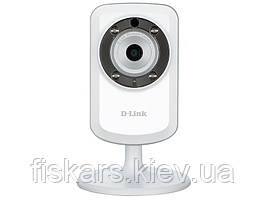 IP-камера D-Link DCS-933L