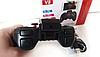 Bluetooth безпровідний геймпад, джойстик V8, ігровий контролер для Android, фото 6