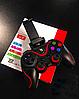 Bluetooth безпровідний геймпад, джойстик V8, ігровий контролер для Android, фото 7
