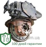 Редуктор ЗИЛ 131-2502010