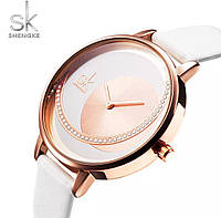 Женские часы SK Shengke  K0088L, Quartz
