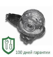 Редуктор КамАЗ-4310 переднего моста