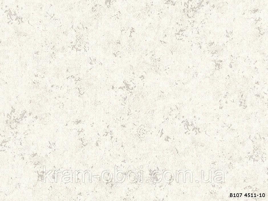 Шпалери Слов'янські Шпалери КФТБ вінілові гарячого тиснення шовкографія 10м*1,06 9В107 Казино 2 4511-10