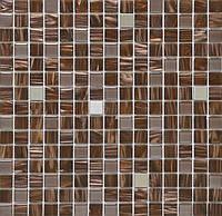 Стеклянная мозаика Gl mix 29