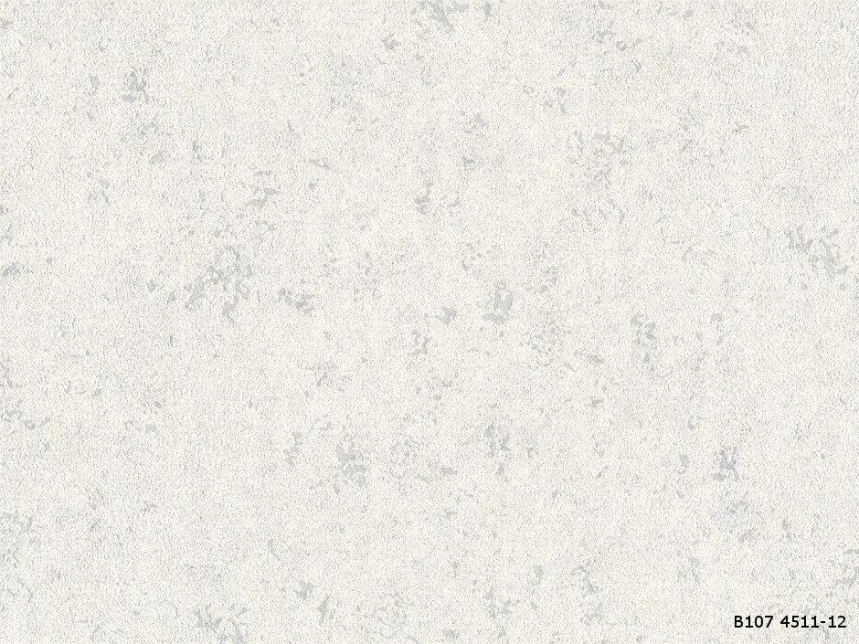Обои Славянские Обои КФТБ виниловые горячего тиснения шелкография 10м*1,06 9В107 Казино 2 4511-12