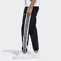 Спортивные мужские штаны Adidas originals 3-Stripes ED6255