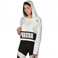 Женская Кофта Puma Urban Sports Hoody Tr 85002402
