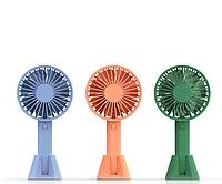 Портативный вентилятор Xiaomi VH Portable Handheld fan
