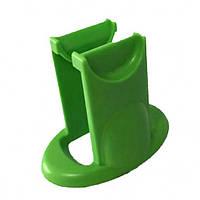 Пластиковая подставка для Спиннера