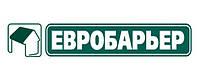 Евробарьер Плюс 135 JUTA мембрана (1,5*50 м) (Чехия)