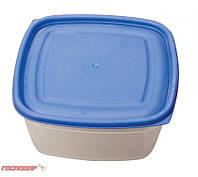 Судок пластиковый пищевой 1 л