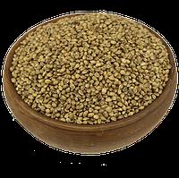 Семена конопли натуральной