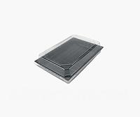 Пластикова упаковка для суші ПС-64
