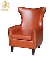 Крісла для кафе, барів, ресторанів, гостинних