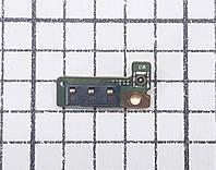 Плата / коннектор Lenovo A6010 для телефона Б/У!!! ORIGINAL