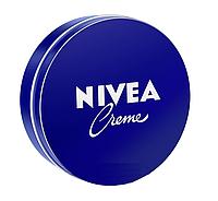 Крем универсальный Nivea Creme 75 мл