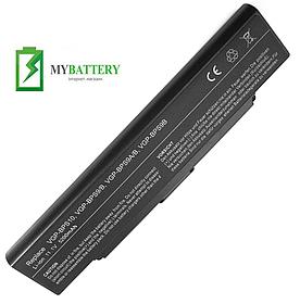 Аккумуляторная батарея SONY VGP-BPS9 VGP-BPS9/B VGP-BPL9 VGP-BPL9C VGP-BPS10 VGP-BPS9/S VGP-BPS9A/B