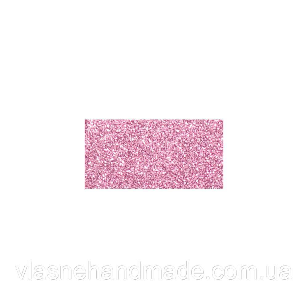 Кардсток глітерний - Candy - Kaisercraft - 30x30