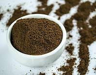 Солод ржаной ферментированный, 400г.