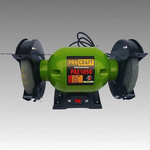 Точило Procraft PAE-150/900