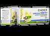 Комплекс Омега+ (источник полиненасыщенных жирных кислот)