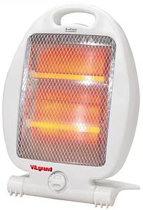 Инфракрасный обогреватель Vilgrand VQ-485