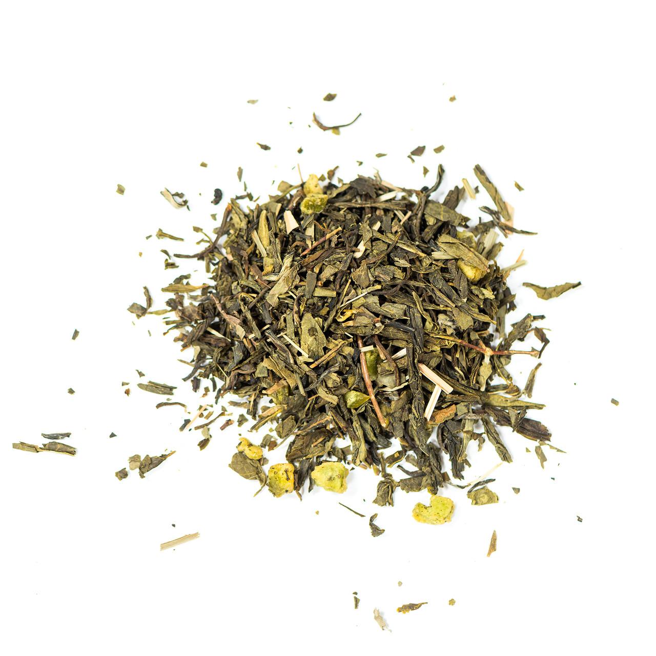 Маргарита чай