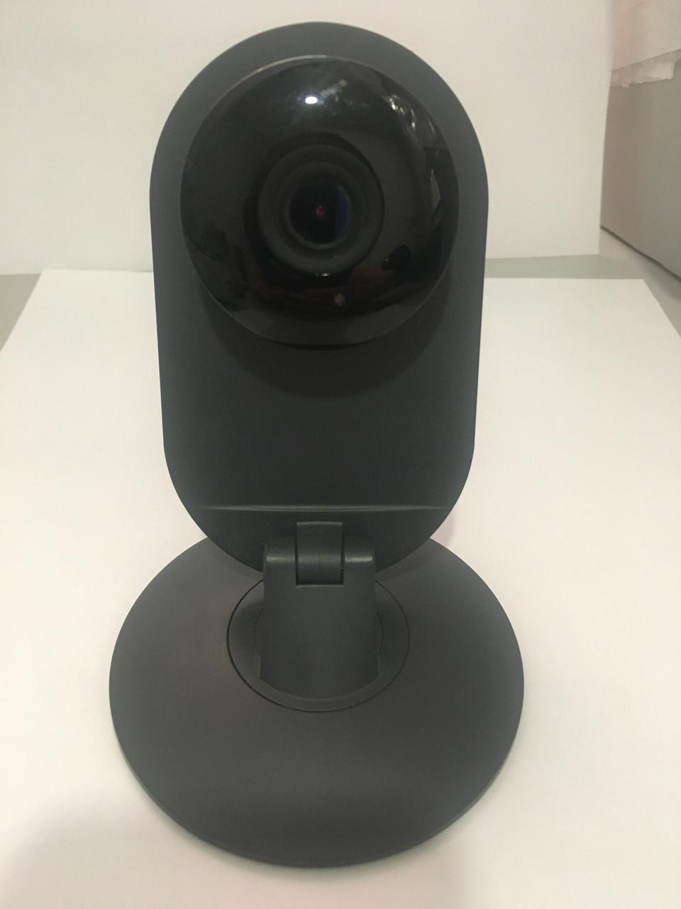 Камера видеонаблюдения IP-YI 1080P Home Camera White (YYS.2016)