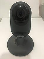 Камера видеонаблюдения IP-YI 1080P Home Camera White (YYS.2016), фото 1