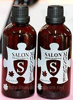 Salon Professional Мономер Standard 50 мл