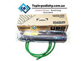 Нагревательний мат Ryxon HM-200 (1 м2) опт