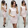 Платье женское АВА819