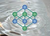 Сульфоэтоксилат натрия