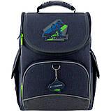 Kite Education Extreme Рюкзак школьный каркасный, K20-501S-4, фото 2