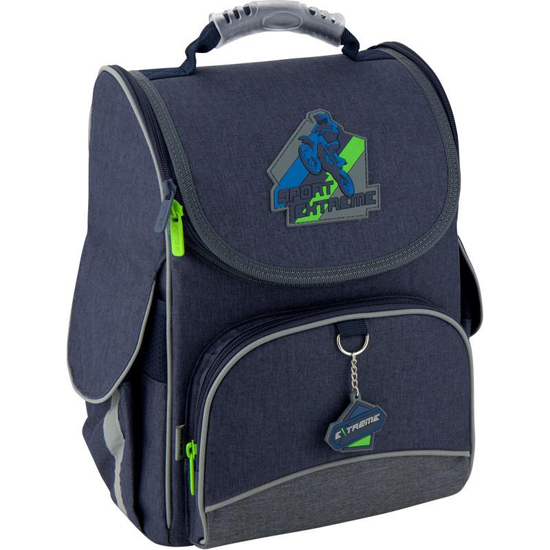 Kite Education Extreme Рюкзак школьный каркасный, K20-501S-4