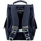 Kite Education Extreme Рюкзак школьный каркасный, K20-501S-4, фото 5