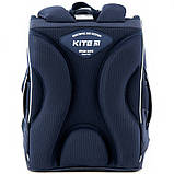 Kite Education Extreme Рюкзак школьный каркасный, K20-501S-4, фото 7