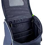 Kite Education Extreme Рюкзак школьный каркасный, K20-501S-4, фото 3